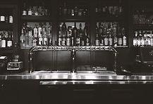 Bar un alcool