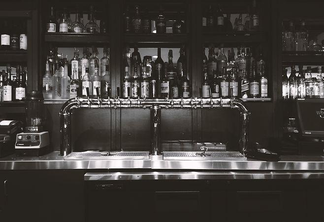 leczenie alkoholizmu - terapia dla alkoholików