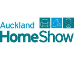 UPDATED NEW DATE! COME & VISIT OUR AUCKLAND HOME SHOW 2021!