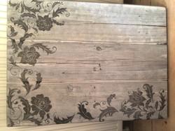 barrock table top