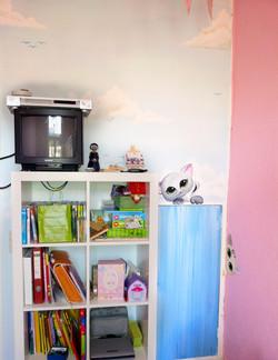 LPS girls room