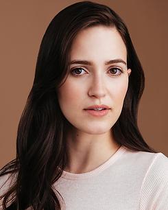 Rachel Deutsch Headshot Dramatic .png