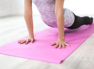 balance-body-female-374101.jpg