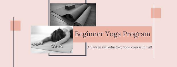 Beginner Yoga Program.png