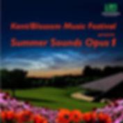 Sounds of Summer Opus One KBMF.jpg
