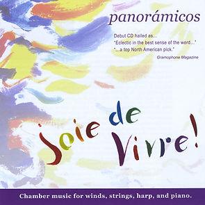 Joie de vivre Panoramicos.jpg