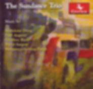 The Sundance Trio.jpg
