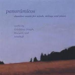 Panoramicos.jpg