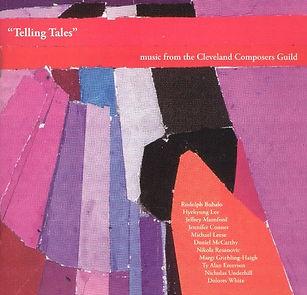 Telling Tales CCG.jpg