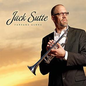 Fanfare Alone Jack Sutte.jpg