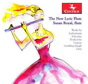 The New Lyric Flute.jpg