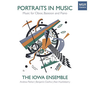 Portraits in Music Iowa.jpg