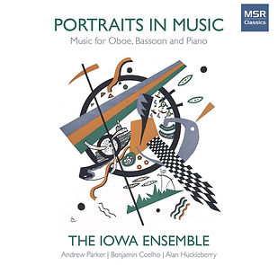 Portraits in Music Iowa.jpg