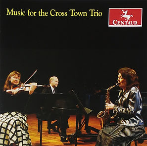 Music for the Crosstown Trio.jpg