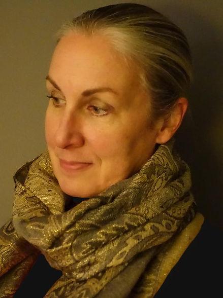 Margi Headshot.jpg