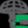 mycopro_logo.png