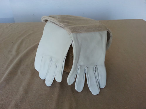 Bee Steward gloves