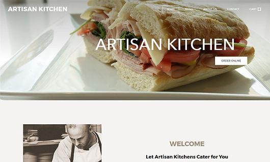 web design AK 1.jpg