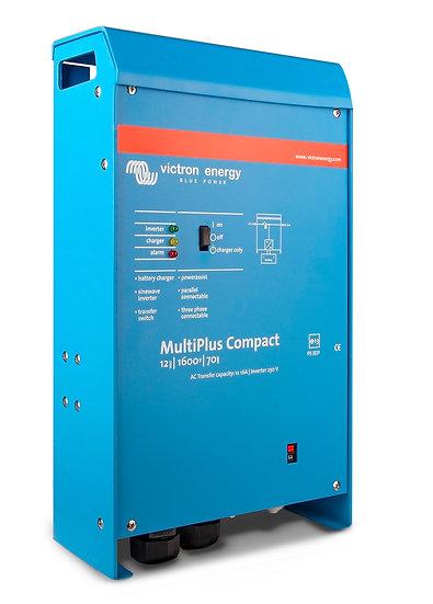 MultiPlus C 1600