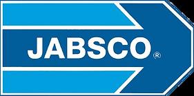 jabsco-logo.png