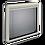 Thumbnail: DOMETIC S7P-PB CarPlissee S7P RAL9001 938x437