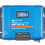 Thumbnail: SmartSolar MPPT 250/60-Tr
