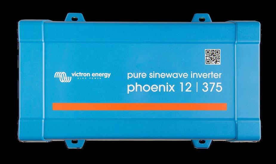 Phoenix 375 VE.Direct Schuko*