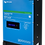 Thumbnail: EasySolar-II 48/3000/35-32 MPPT 250/70 GX