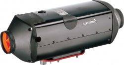 Chauffage à air Airtronic D5 12V