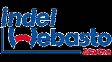 Indel Webasto logo.png