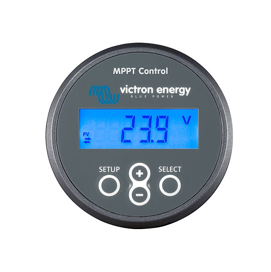 VICTRON MPPT Control + VE.Direct cable
