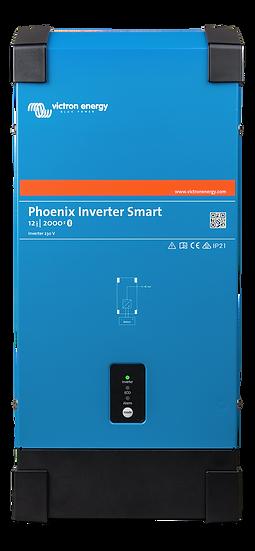 Phoenix Inverter 2000 Smart