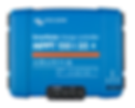 1499698295_upload_documents_1550_1000-Sm