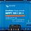 Thumbnail: VICTRON SmartSolar MPPT 150/35