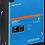 Thumbnail: MultiPlus-II 48/3000/35-32