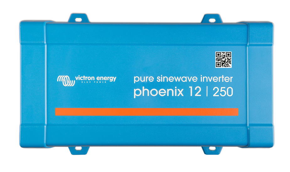 Phoenix 250 VE.Direct Schuko*