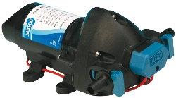 Pompe Par-Max 2.9 - Débit max 11 l/mn 24V