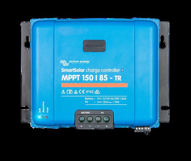 SmartSolar MPPT 150/85-Tr VE.Can