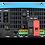 Thumbnail: MultiPlus 1200