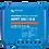Thumbnail: VICTRON SmartSolar MPPT 100/15
