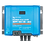 Thumbnail: SmartSolar MPPT 150/85-Tr VE.Can
