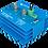 Thumbnail: Smart BatteryProtect 12/24V-220A