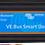 Thumbnail: VE.Bus Smart dongle