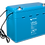 Thumbnail: LiFePO4 battery 12,8V/160Ah - Smart