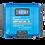 Thumbnail: SmartSolar MPPT 150/100-Tr VE.Can