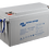 Thumbnail: Lead Carbon Battery 12V/106Ah (M8)