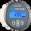 Thumbnail: VICTRON BMV-712 Smart