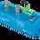 Thumbnail: Smart BatteryProtect 12/24V-100A