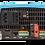 Thumbnail: MultiPlus 800