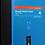 Thumbnail: Phoenix Inverter 1600 Smart